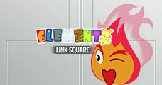 Link Square