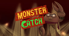 MonsterCatch