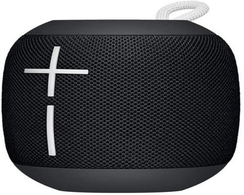 une Enceinte Ultimates Ears Wonderboom