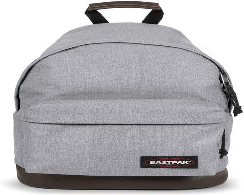 un Sac Eastpak Wyoming Sac À Dos