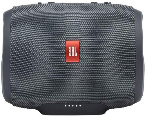 une Enceinte Jbl Charge Essential