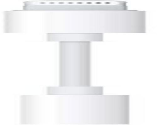 un Adaptateur Apple Lightning