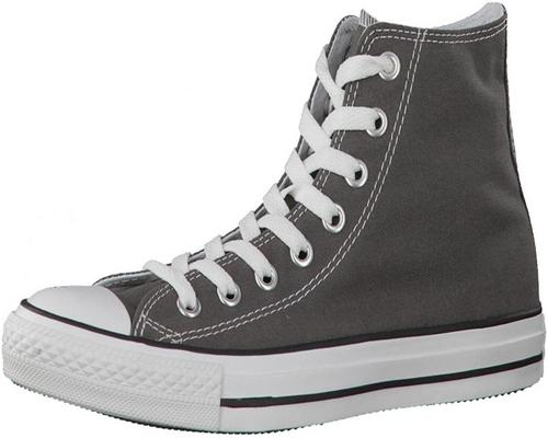 une Basket Converse Grey