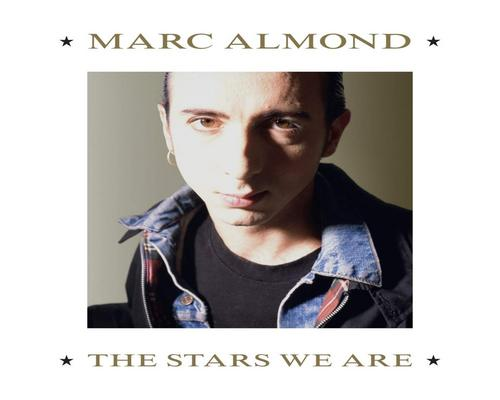 un Cd The Stars We Are