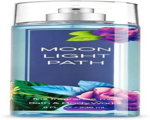 une Brume Bath & Body Works