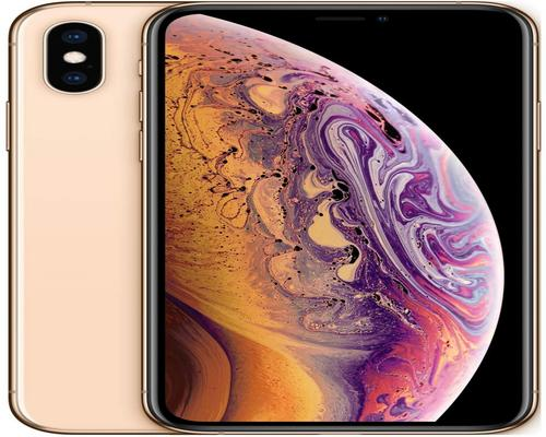 un Smartphone Apple Iphone Xs