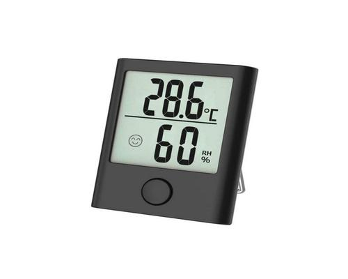 un Thermomètre Mini Thermometre Interieur