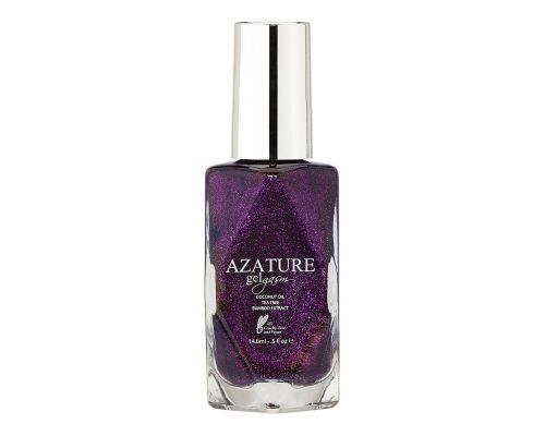 AZATURE Gelgasm Professional Nail Polish Maximo, 15 ml