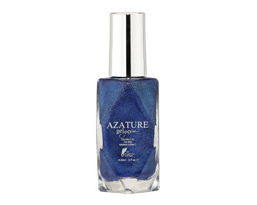 AZATURE Gelgasm Nail Polish Professional Novel, 15 ml
