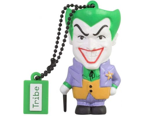 Une Clé USB 8 Go The Joker