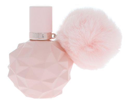 A Sweet As Candy Eau de Parfum Ariana Grande