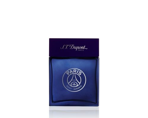 A Eau de Toilette ST Dupont Paris Saint-Germain 100ml