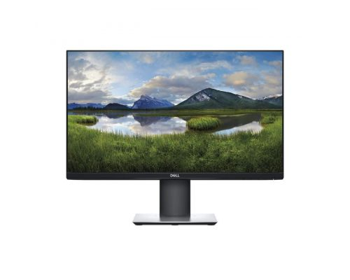 Un Ecran PC Full HD DELL
