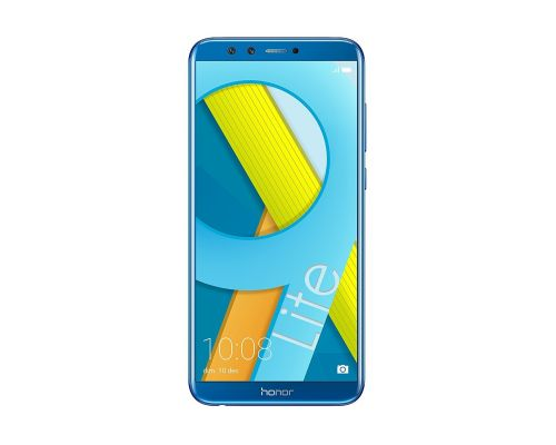 Un Honor 9 Lite 32Go