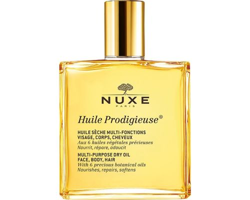 A Prodigious Oil Rich 100Ml Nuxe