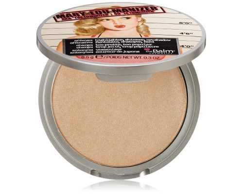 Mary Lou Highlighter Highlighter Powder 8.5g