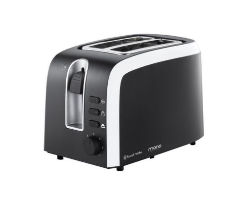 un Grille-Pain Russell Hobbs