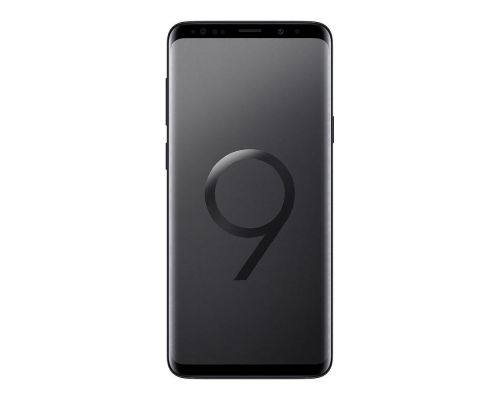 Un Samsung Galaxy S9 Plus 64Go