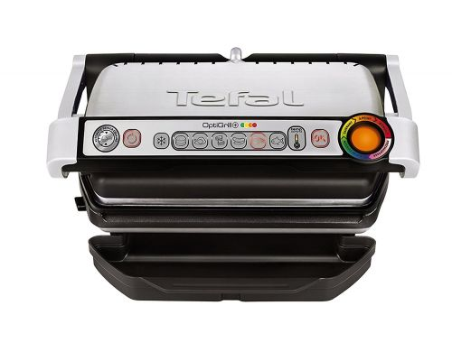 Un Optigrill Tefal GC7