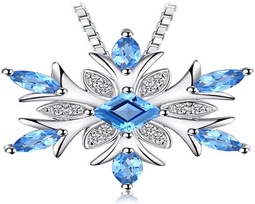 a Jewelrypalace Pendant Necklace
