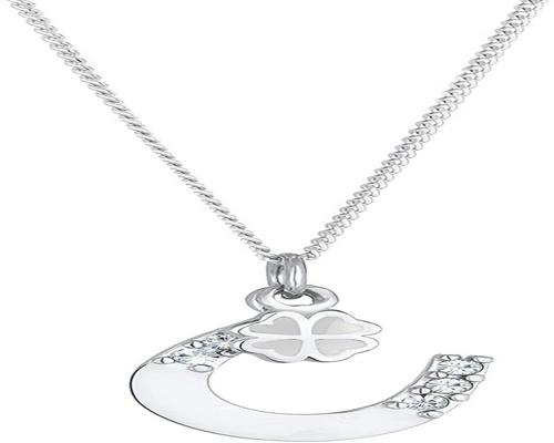 een Elli Woman Necklace