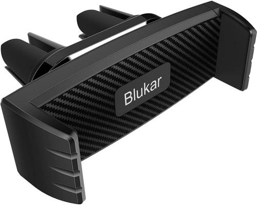 a Blukar Car Phone Holder