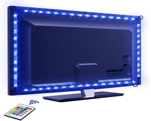 en Led Tv Lightstrip 2.2M Tube
