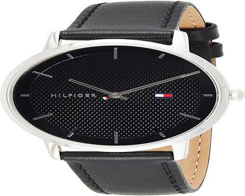 une Montre Tommy Hilfiger Watch 1791651