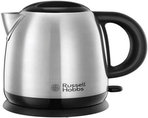 une Bouilloire Russell Hobbs 1,7L