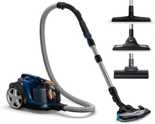 a Philips FC9745 / 09 Bagless Powerpro Expert vacuum cleaner