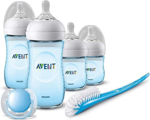 un Kit Philips Avent