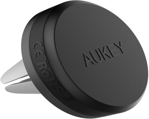 eine Aukey Support Basis
