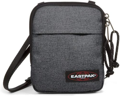 an Eastpak Buddy Bag