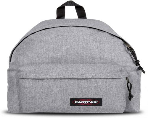 een Eastpak Padded Pak'R Backpack