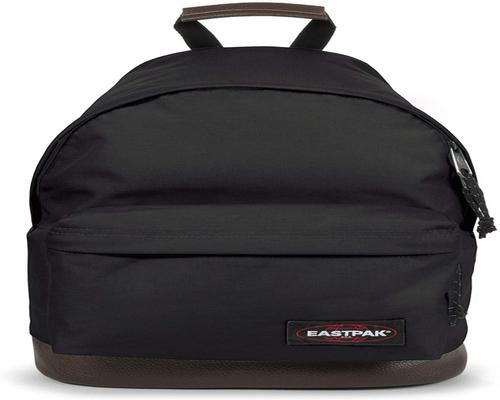One Bag Eastpak Wyoming Backpack