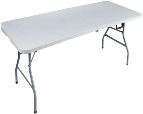 a Cross Outdoor Table 09272