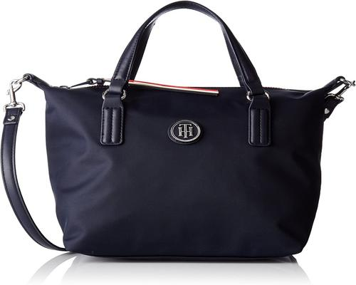 a Tommy Hilfiger Poppy Small Tote
