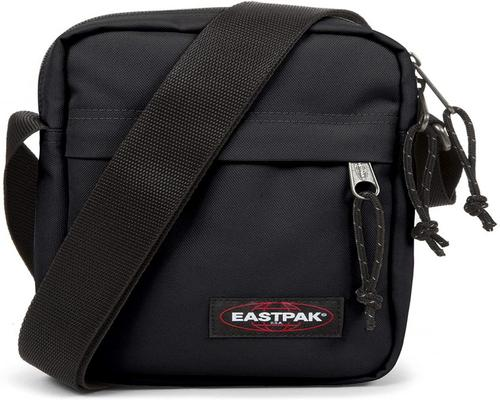 an Eastpak The One Bag