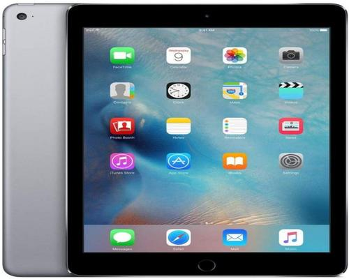 en Apple Ipad Air 2 16 GB Wi-Fi-tablet