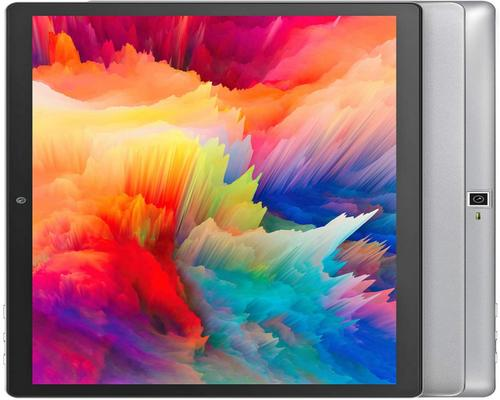 ein Vankyo Matrixpad S30 10-Zoll-Full-HD-Tablet