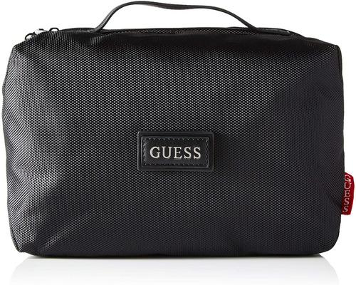 een Guess Dan Travel Beauty Kit