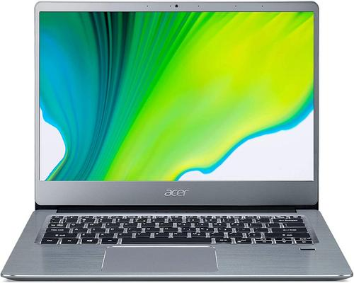 an Acer Swift 3 Sf314-41-R02A 14 '' Fhd Computer