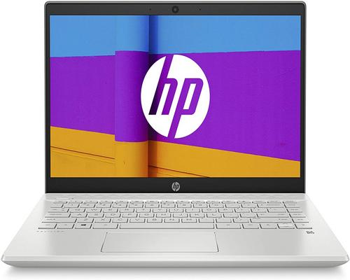 "a Computer Hp Pavilion 14-Ce3003Nf Pc Ultra 14 ""Fhd Ips Silver"