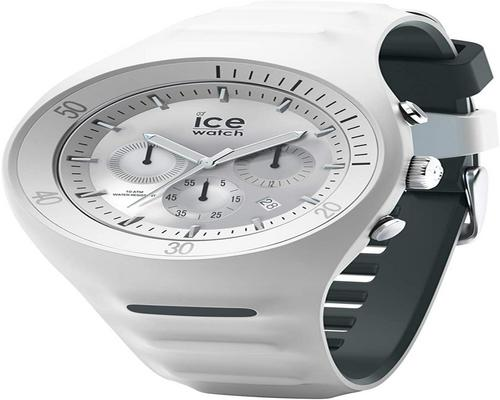 un Ice-Watch