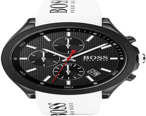 a Hugo Boss Watch 1513718