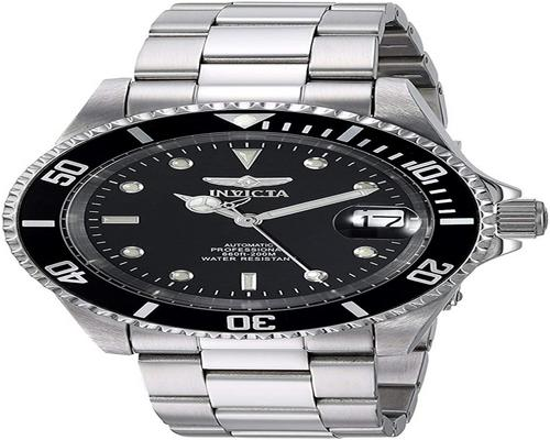an Invicta Pro Diver 8926Ob Men's Watch