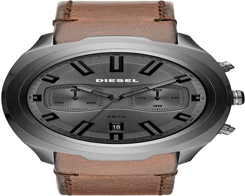 a Diesel Men's Watch