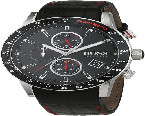 a Hugo Boss Watch 1513390