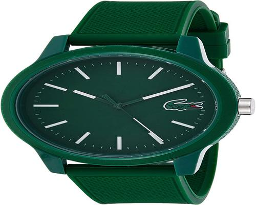 a Lacoste Men's Watch