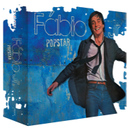 <notranslate>um Cd Fabio Junior - Popstar (Box 3Cds)</notranslate>